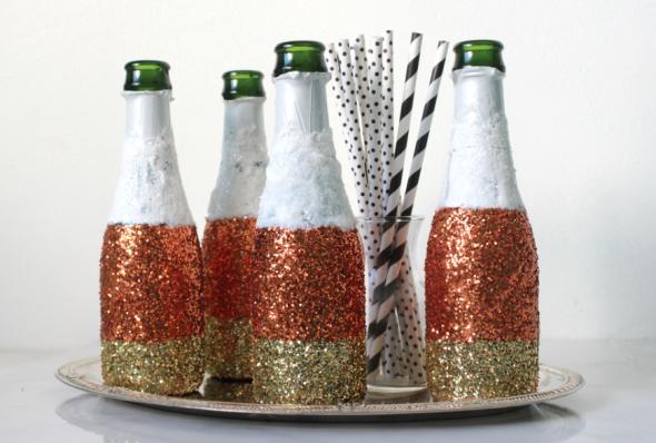 miss-kris-glitter-champagen-bottles-diy-2-halloween
