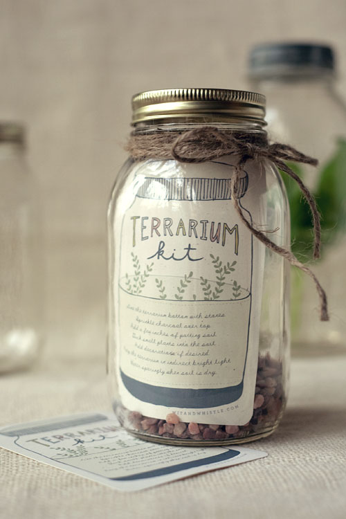 DIY_Gift_Terrarium_Kit1