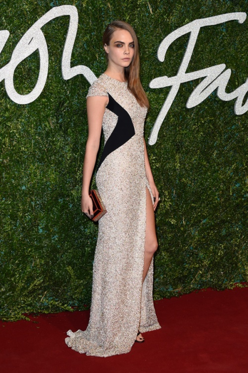 cara-delevingne-british-fashion-awards-dec-1-getty