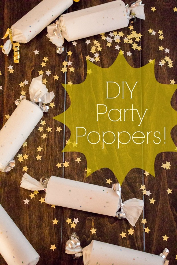 DIY-Confetti-Filled-Party-Poppers-4