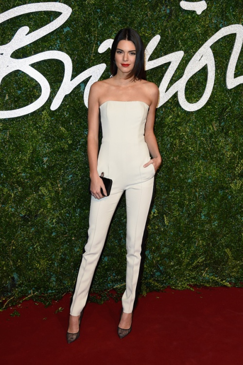kendall-jenner-british-fashion-awards-dec-1-getty