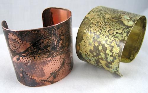 rustic-cuff-bracelet-tutorial-03