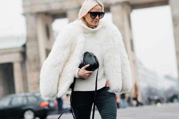 05-berlin-fashion-week-fall-2015-street-style-04