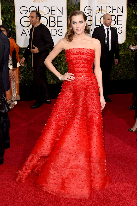 allison-williams-golden-globes-2015 (1)