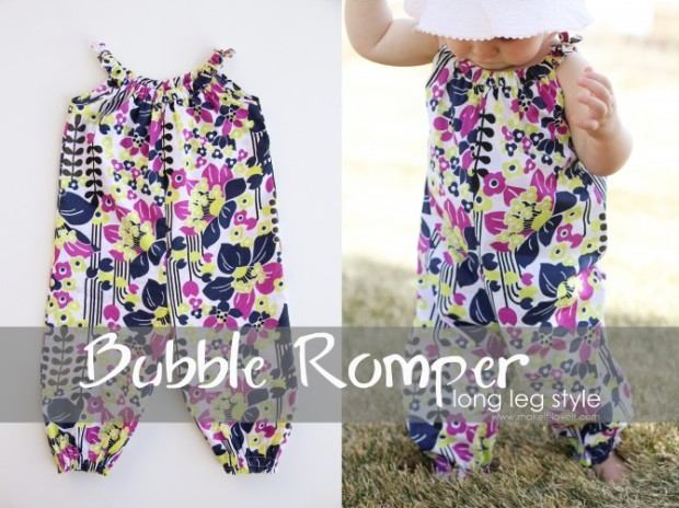 bubble-romper-670x502