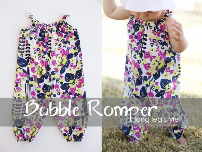 bubble-romper-670x502