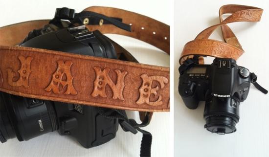 camera-strap 4