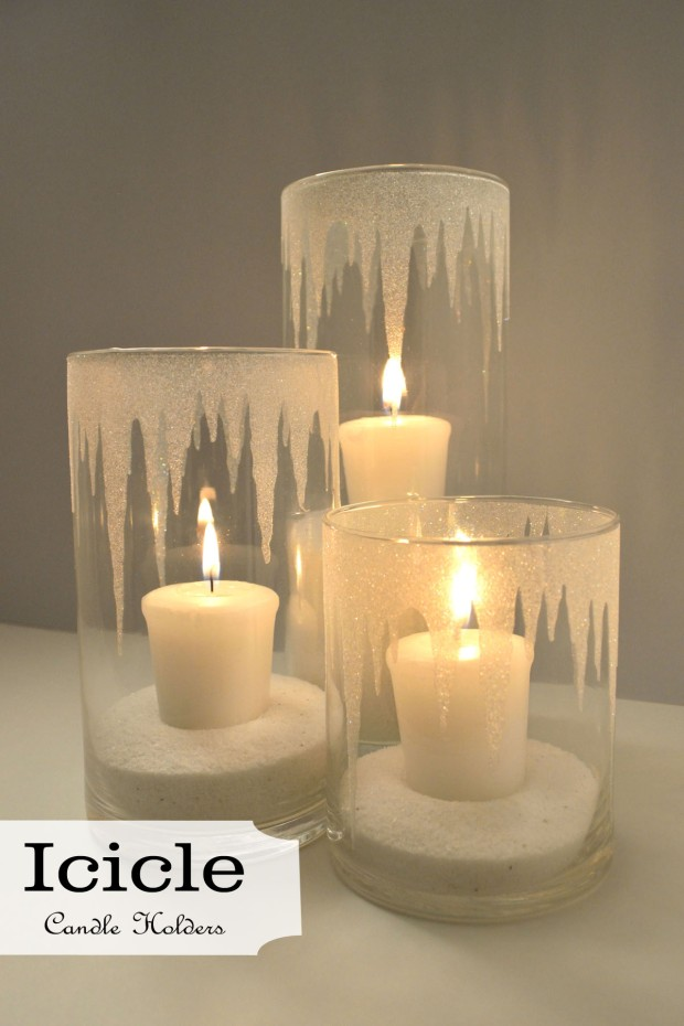 icicle-candle-holders-copy