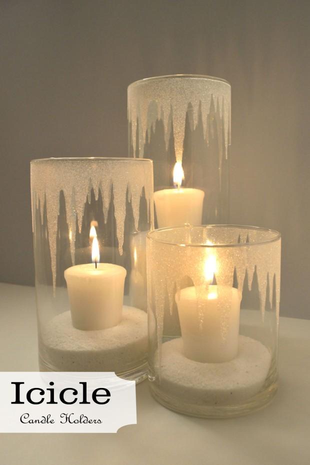 https://mjtrim.files.wordpress.com/2015/01/icicle-candle-holders-copy.jpg?w=620&h=930