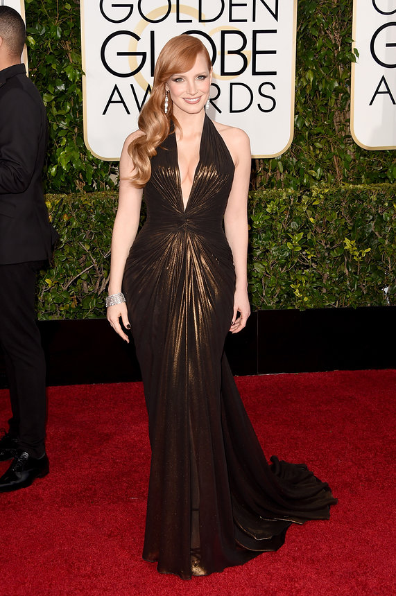 https://mjtrim.files.wordpress.com/2015/01/jessica-chastain-golden-globes-2015.jpg?w=620