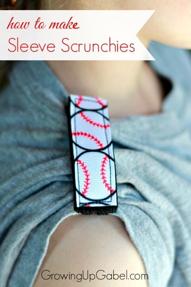 https://mjtrim.files.wordpress.com/2015/01/sleeve-scrunchie-vertical-2.jpg?w=620&h=932