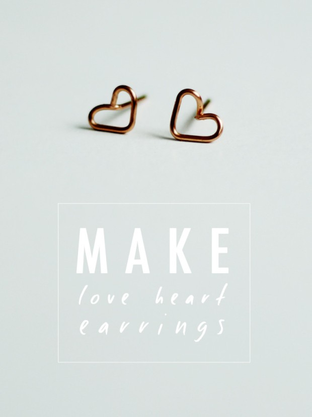 DIY-Heart-Earrings-The-Hobzy-Blog-tutorial-764x1024