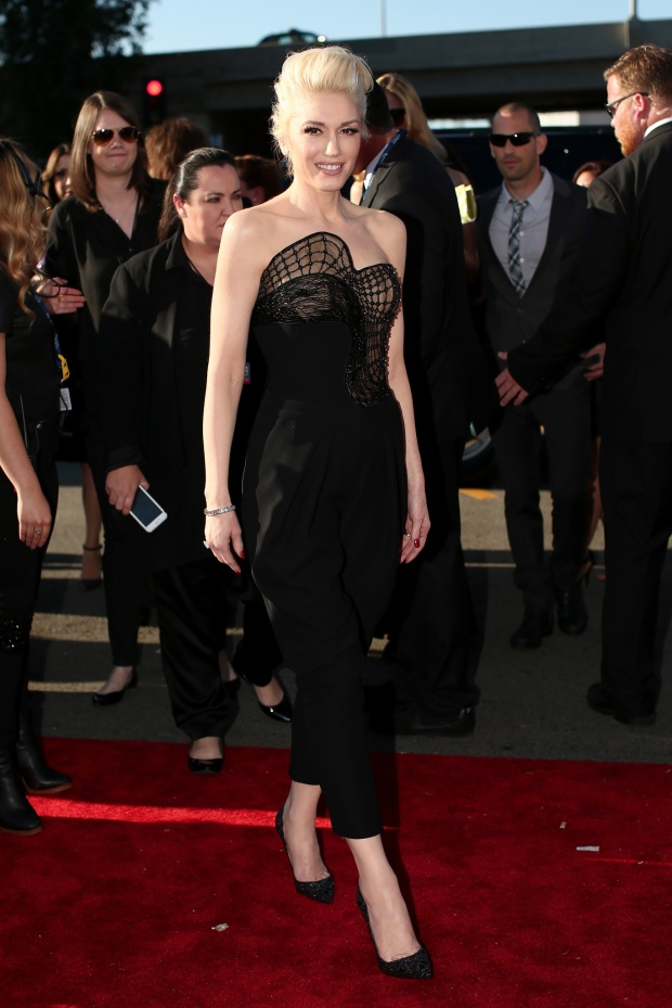 grammy-awards-2015-red-carpet-008