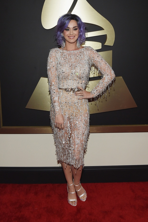 grammy-awards-2015-red-carpet-024