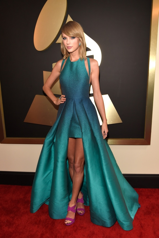 grammy-awards-2015-red-carpet-027