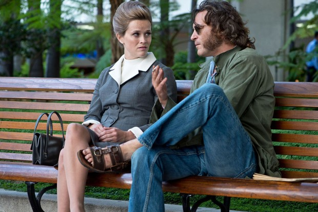 https://mjtrim.files.wordpress.com/2015/02/inherent_vice-1.jpg?w=620&h=414