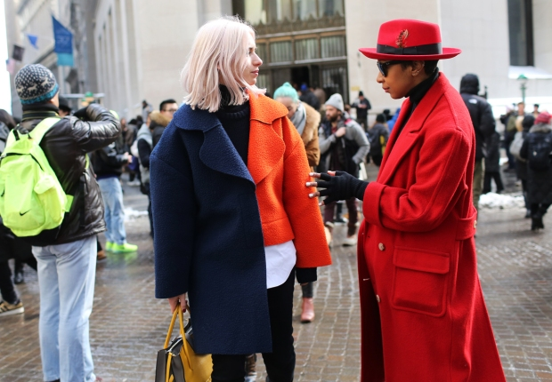 https://mjtrim.files.wordpress.com/2015/02/nyfw-street-day7-21.jpg?w=620&h=430