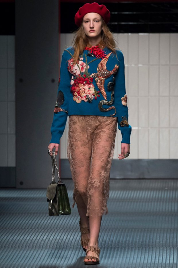 https://mjtrim.files.wordpress.com/2015/03/gucci-rtw-fw15-runway-40.jpg?w=620&h=930
