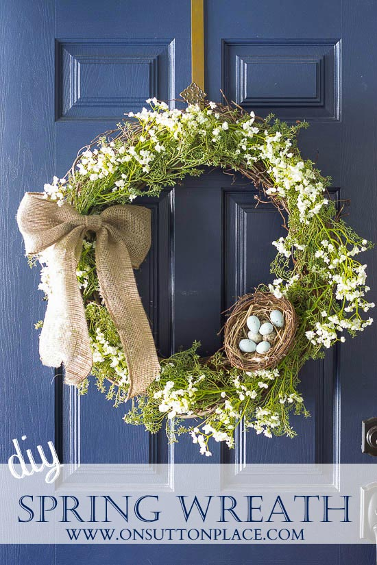 https://mjtrim.files.wordpress.com/2015/04/diy-spring-wreath-pin.jpg?w=620