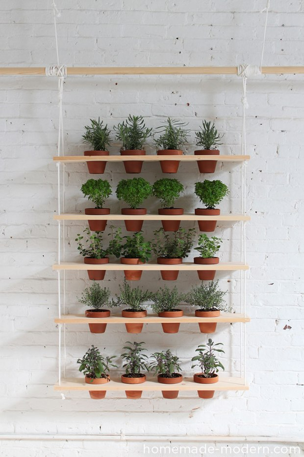hmm_ep29_hanginggarden_option7