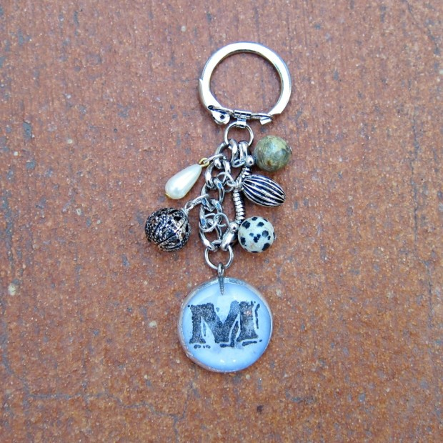 Key-Chain-Inspired-by-Anthro-1024x1024