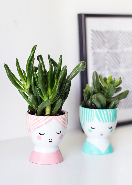 egg-cup-planters-4-2