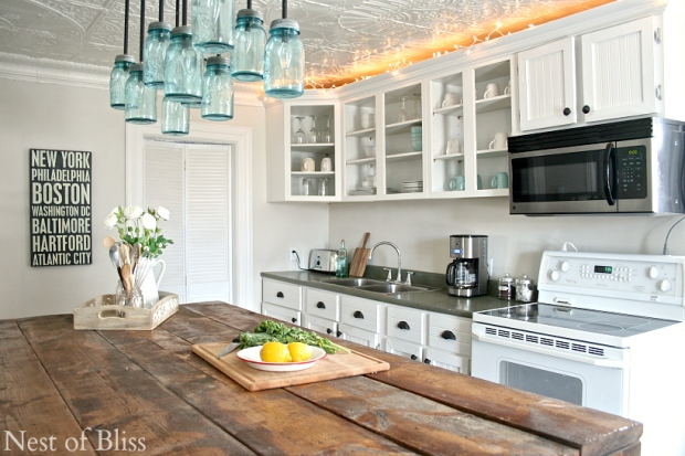 Farmhouse-Kitchen-47