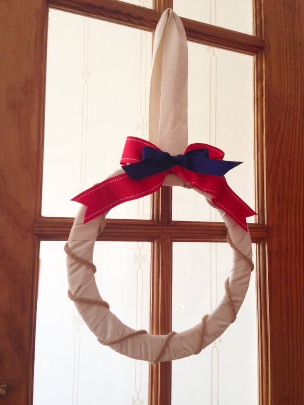 nautical-wreath