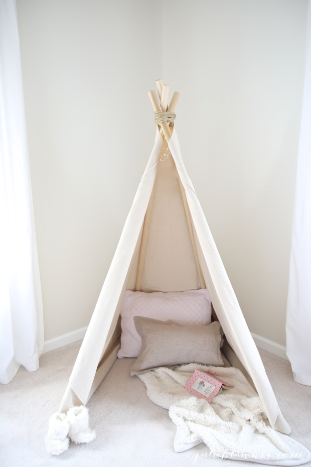 pottery-barn-kids-teepee