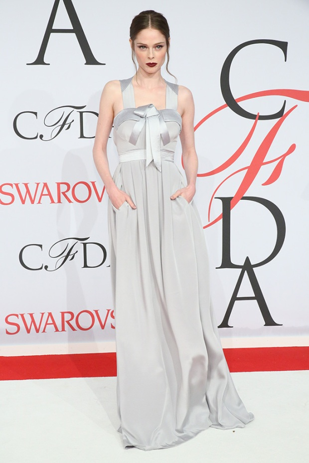 https://mjtrim.files.wordpress.com/2015/06/cfda-15-carpet-06.jpg?w=620&h=930