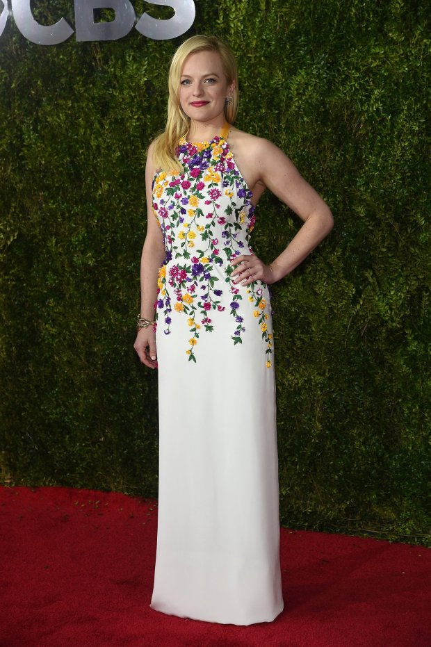 https://mjtrim.files.wordpress.com/2015/06/elisabeth-moss-tonys-red-carpet.jpg?w=620&h=932
