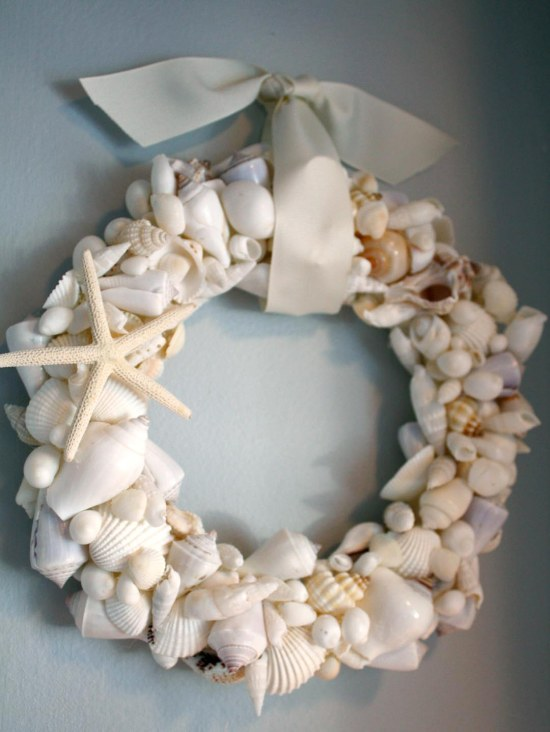 https://mjtrim.files.wordpress.com/2015/06/shell-wreath-1.jpg?w=550&h=733