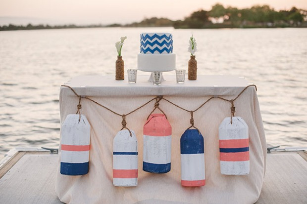 https://mjtrim.files.wordpress.com/2015/08/diy-buoy-garland.jpg?w=620&h=413
