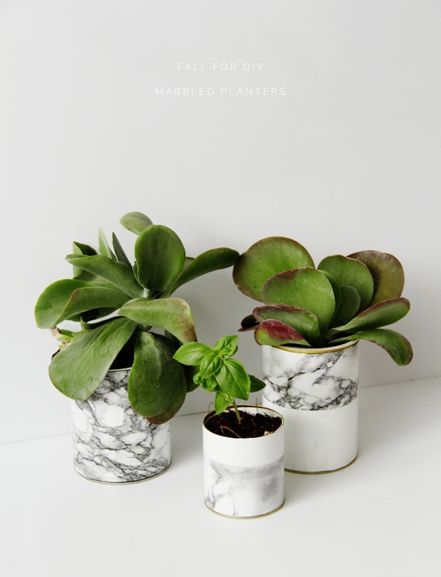 https://mjtrim.files.wordpress.com/2015/08/fall-for-diy-marbled-planters.jpg?w=620&h=812