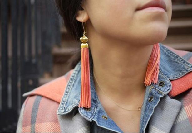 https://mjtrim.files.wordpress.com/2015/08/tassel-earrings.png?w=615&h=427