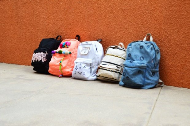 https://mjtrim.files.wordpress.com/2015/09/diy-backpacks.jpg?w=619&h=410