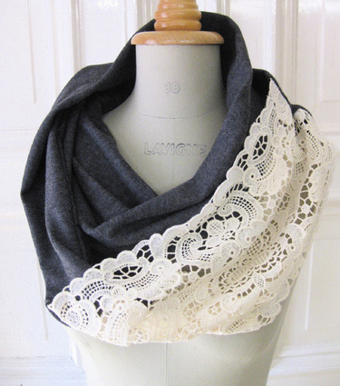 https://mjtrim.files.wordpress.com/2015/09/lace-scarf.jpg?w=518&h=587