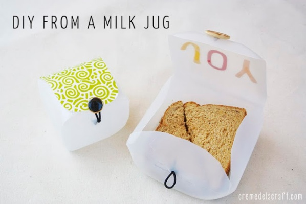 https://mjtrim.files.wordpress.com/2015/09/milk-jug.jpg?w=598&h=400