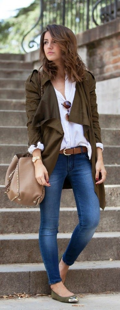 https://mjtrim.files.wordpress.com/2015/09/olive-jacket.jpg?w=395&h=1024