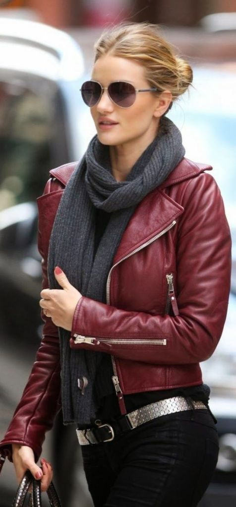https://mjtrim.files.wordpress.com/2015/09/red-leather-jacket.jpg?w=476&h=1024