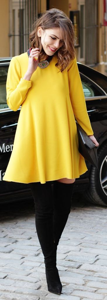 https://mjtrim.files.wordpress.com/2015/09/yellow-dress.jpg?w=366&h=1024