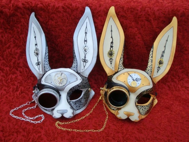 https://mjtrim.files.wordpress.com/2015/10/diy-rabbit-hole-mask.jpg?w=620&h=465