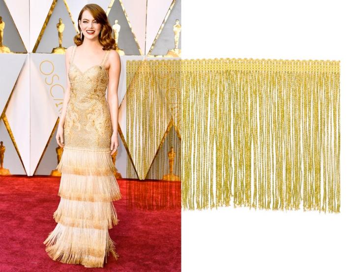 Emma Stone Oscar.jpg